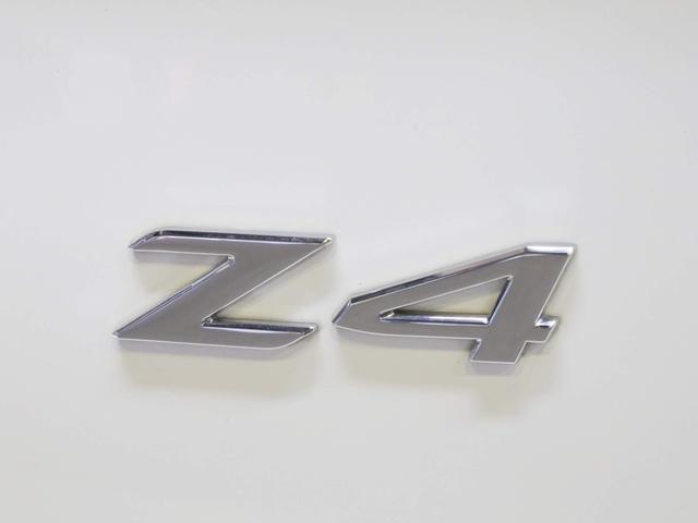 「BMW」「BMW Z4」「オープンカー」「兵庫県」の中古車42