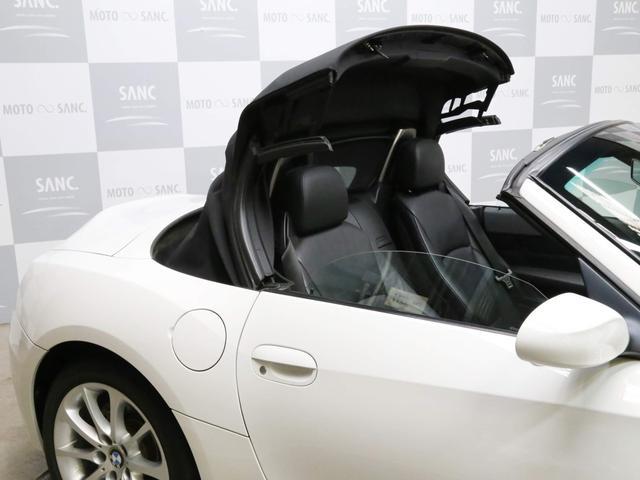 「BMW」「BMW Z4」「オープンカー」「兵庫県」の中古車48