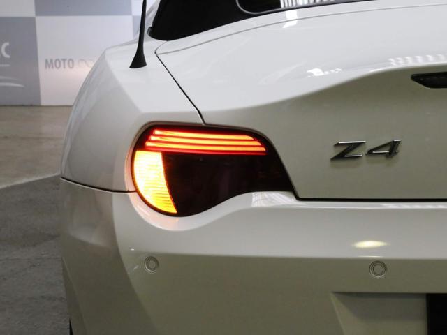 「BMW」「BMW Z4」「オープンカー」「兵庫県」の中古車50
