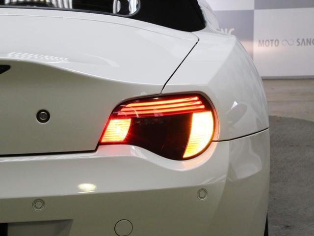 「BMW」「BMW Z4」「オープンカー」「兵庫県」の中古車51