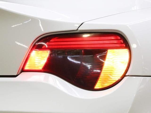 「BMW」「BMW Z4」「オープンカー」「兵庫県」の中古車52