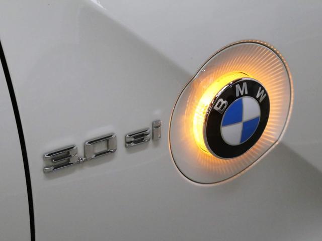 「BMW」「BMW Z4」「オープンカー」「兵庫県」の中古車54