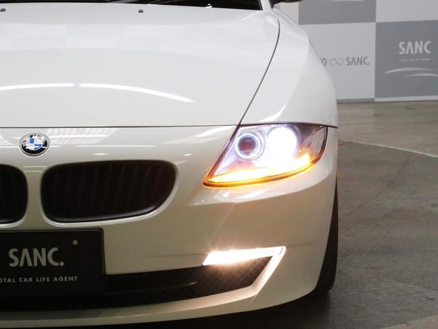 「BMW」「BMW Z4」「オープンカー」「兵庫県」の中古車56