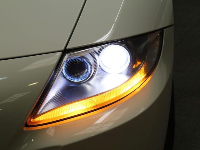 「BMW」「BMW Z4」「オープンカー」「兵庫県」の中古車58