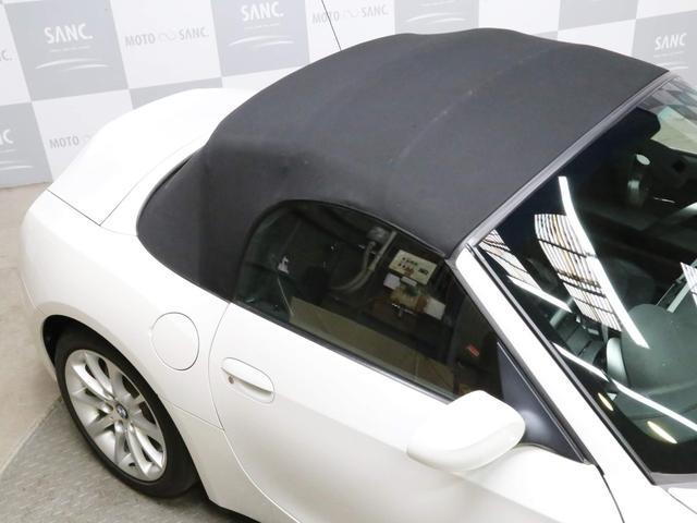 「BMW」「BMW Z4」「オープンカー」「兵庫県」の中古車59