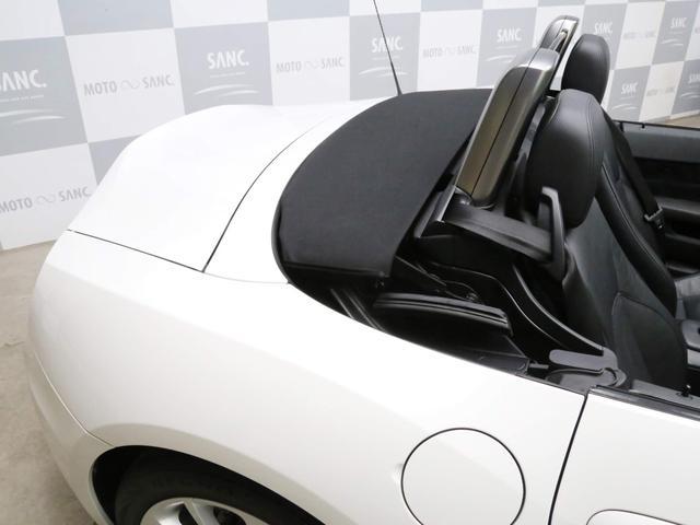 「BMW」「BMW Z4」「オープンカー」「兵庫県」の中古車61