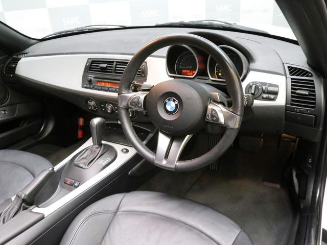 「BMW」「BMW Z4」「オープンカー」「兵庫県」の中古車67