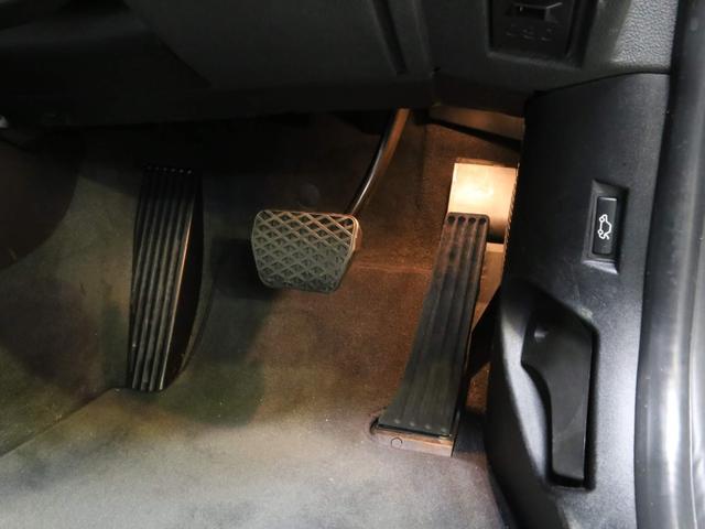 「BMW」「BMW Z4」「オープンカー」「兵庫県」の中古車73