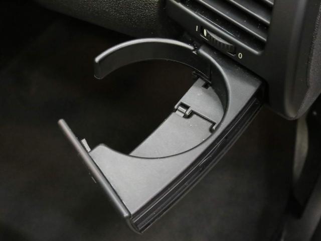 「BMW」「BMW Z4」「オープンカー」「兵庫県」の中古車77