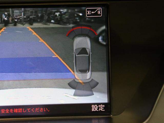 「アウディ」「アウディ A5カブリオレ」「オープンカー」「兵庫県」の中古車79