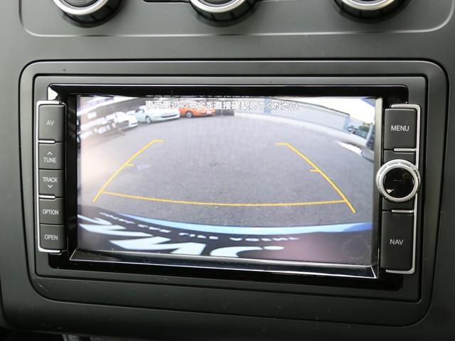 「フォルクスワーゲン」「VW ゴルフトゥーラン」「ミニバン・ワンボックス」「兵庫県」の中古車11