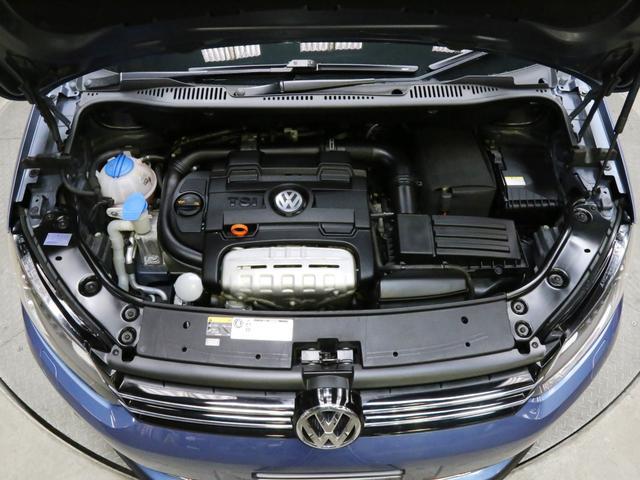 「フォルクスワーゲン」「VW ゴルフトゥーラン」「ミニバン・ワンボックス」「兵庫県」の中古車17