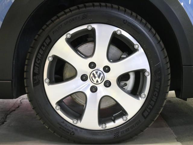 「フォルクスワーゲン」「VW ゴルフトゥーラン」「ミニバン・ワンボックス」「兵庫県」の中古車19