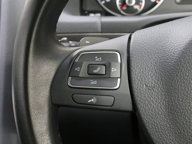 「フォルクスワーゲン」「VW ゴルフトゥーラン」「ミニバン・ワンボックス」「兵庫県」の中古車21