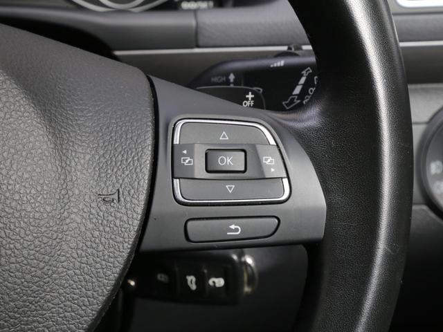 「フォルクスワーゲン」「VW ゴルフトゥーラン」「ミニバン・ワンボックス」「兵庫県」の中古車22