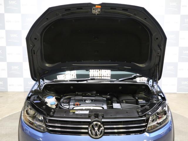 「フォルクスワーゲン」「VW ゴルフトゥーラン」「ミニバン・ワンボックス」「兵庫県」の中古車28