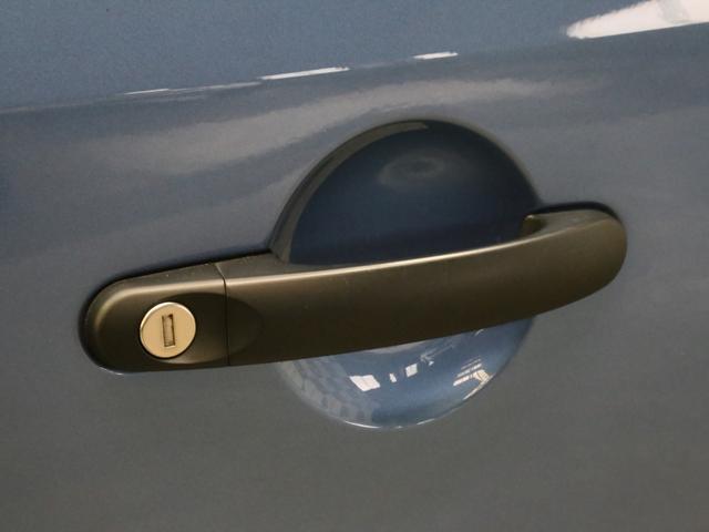 「フォルクスワーゲン」「VW ゴルフトゥーラン」「ミニバン・ワンボックス」「兵庫県」の中古車30