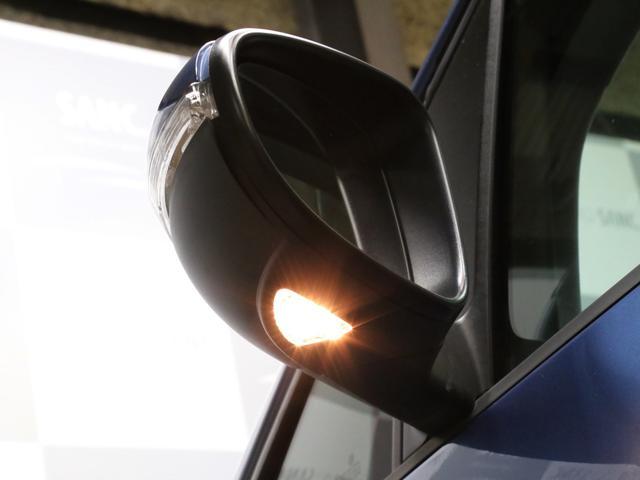 「フォルクスワーゲン」「VW ゴルフトゥーラン」「ミニバン・ワンボックス」「兵庫県」の中古車34