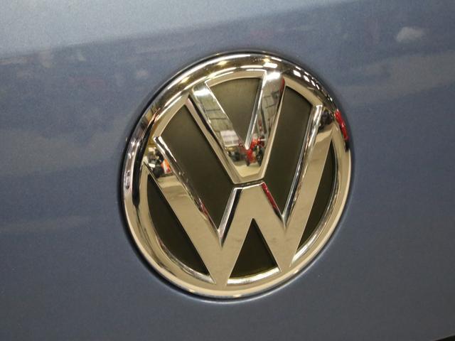 「フォルクスワーゲン」「VW ゴルフトゥーラン」「ミニバン・ワンボックス」「兵庫県」の中古車35