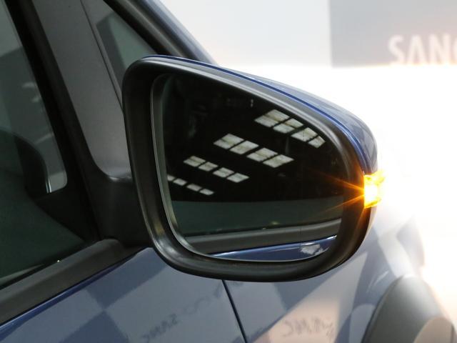 「フォルクスワーゲン」「VW ゴルフトゥーラン」「ミニバン・ワンボックス」「兵庫県」の中古車44
