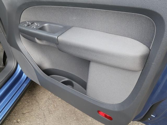 「フォルクスワーゲン」「VW ゴルフトゥーラン」「ミニバン・ワンボックス」「兵庫県」の中古車49