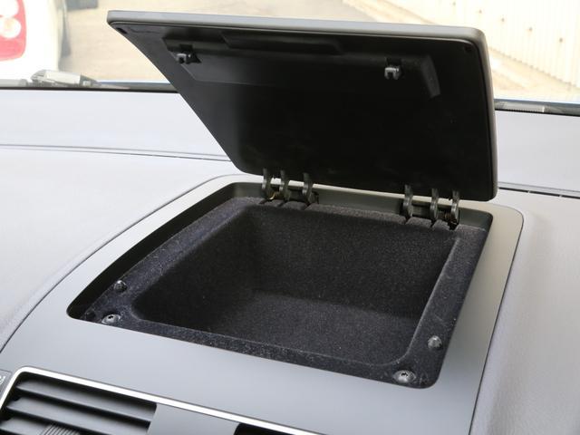 「フォルクスワーゲン」「VW ゴルフトゥーラン」「ミニバン・ワンボックス」「兵庫県」の中古車56