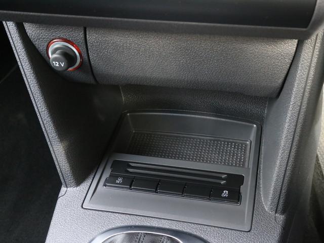 「フォルクスワーゲン」「VW ゴルフトゥーラン」「ミニバン・ワンボックス」「兵庫県」の中古車58