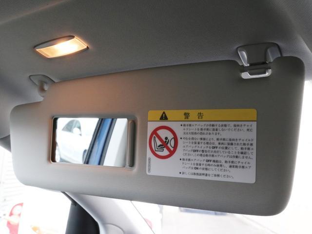 「フォルクスワーゲン」「VW ゴルフトゥーラン」「ミニバン・ワンボックス」「兵庫県」の中古車62