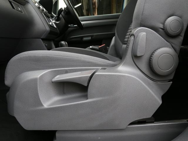 「フォルクスワーゲン」「VW ゴルフトゥーラン」「ミニバン・ワンボックス」「兵庫県」の中古車74