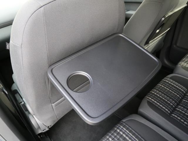 「フォルクスワーゲン」「VW ゴルフトゥーラン」「ミニバン・ワンボックス」「兵庫県」の中古車76