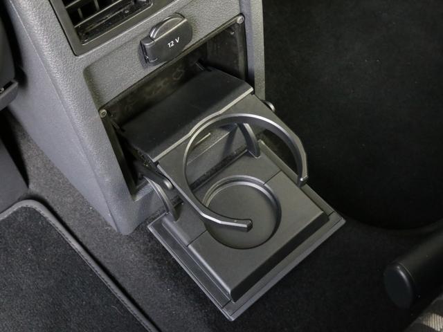 「フォルクスワーゲン」「VW ゴルフトゥーラン」「ミニバン・ワンボックス」「兵庫県」の中古車77