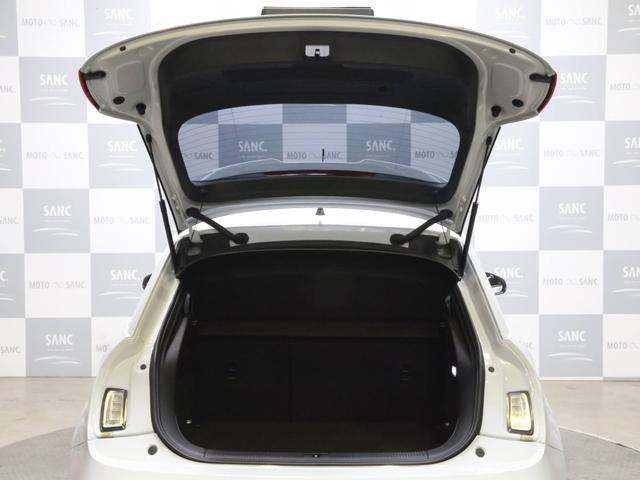 1.4TFSI 2014yモデル S-Lineパッケージ 禁煙車 Sライン専用エアロ・シート・サスペンション 純正ナビ フルセグTV USB 17AW A-STOP(47枚目)