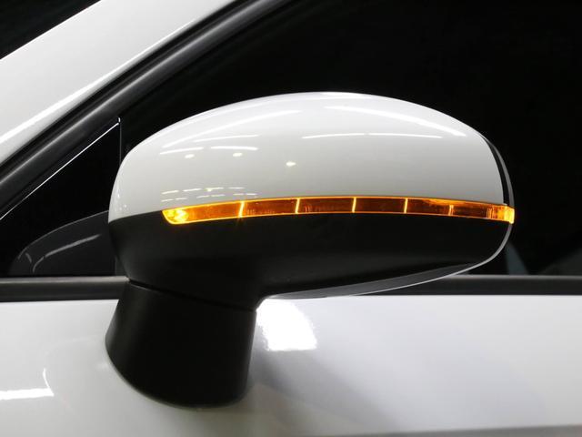1.4TFSI 2014yモデル S-Lineパッケージ 禁煙車 Sライン専用エアロ・シート・サスペンション 純正ナビ フルセグTV USB 17AW A-STOP(60枚目)