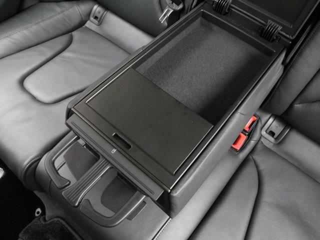 2.0TFSIクワトロ 2012年モデル 禁煙車 ブラックレザーシート シートヒーター Rコーナーセンサー バイキセノン スマートキー 純正ナビTV バックカメラ(41枚目)
