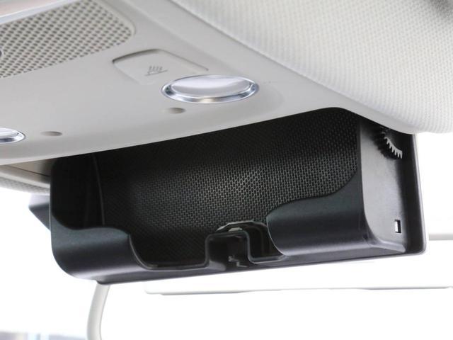 2.0TFSIクワトロ 2012年モデル 禁煙車 ブラックレザーシート シートヒーター Rコーナーセンサー バイキセノン スマートキー 純正ナビTV バックカメラ(43枚目)