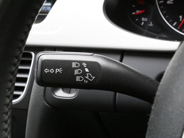 2.0TFSIクワトロ 2012年モデル 禁煙車 ブラックレザーシート シートヒーター Rコーナーセンサー バイキセノン スマートキー 純正ナビTV バックカメラ(66枚目)