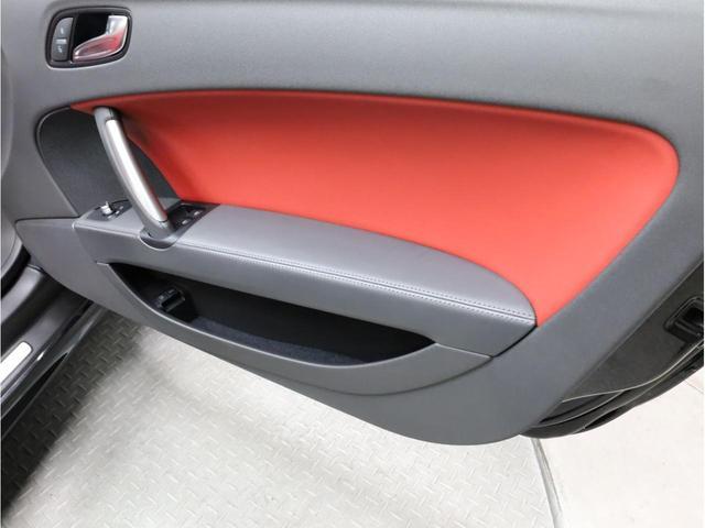 2.0TFSIクワトロ 禁煙 後期型AVSエンジン フルタイム4WD 赤革 シートヒーター パワーシート 純正ナビ フルセグTV フロントリップスポイラー ディーラー点検記録簿H24 25 27 29 31(26枚目)