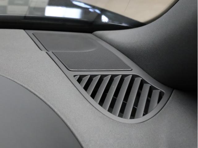 2.0TFSIクワトロ 禁煙 後期型AVSエンジン フルタイム4WD 赤革 シートヒーター パワーシート 純正ナビ フルセグTV フロントリップスポイラー ディーラー点検記録簿H24 25 27 29 31(28枚目)