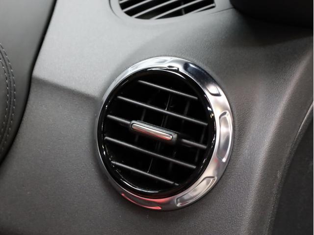 2.0TFSIクワトロ 禁煙 後期型AVSエンジン フルタイム4WD 赤革 シートヒーター パワーシート 純正ナビ フルセグTV フロントリップスポイラー ディーラー点検記録簿H24 25 27 29 31(29枚目)