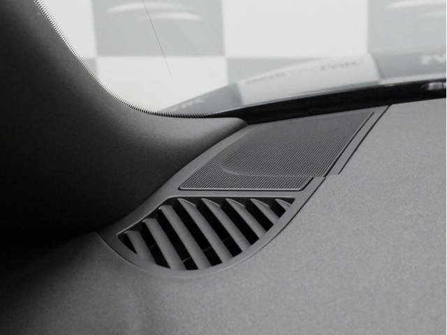 2.0TFSIクワトロ 禁煙 後期型AVSエンジン フルタイム4WD 赤革 シートヒーター パワーシート 純正ナビ フルセグTV フロントリップスポイラー ディーラー点検記録簿H24 25 27 29 31(47枚目)