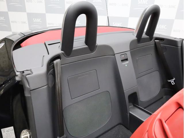 2.0TFSIクワトロ 禁煙 後期型AVSエンジン フルタイム4WD 赤革 シートヒーター パワーシート 純正ナビ フルセグTV フロントリップスポイラー ディーラー点検記録簿H24 25 27 29 31(58枚目)