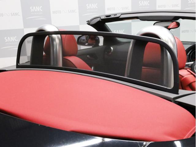 2.0TFSIクワトロ 禁煙 後期型AVSエンジン フルタイム4WD 赤革 シートヒーター パワーシート 純正ナビ フルセグTV フロントリップスポイラー ディーラー点検記録簿H24 25 27 29 31(62枚目)