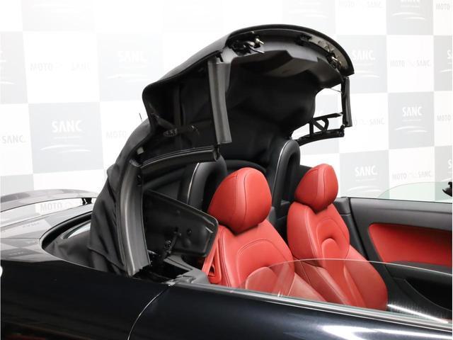 2.0TFSIクワトロ 禁煙 後期型AVSエンジン フルタイム4WD 赤革 シートヒーター パワーシート 純正ナビ フルセグTV フロントリップスポイラー ディーラー点検記録簿H24 25 27 29 31(63枚目)