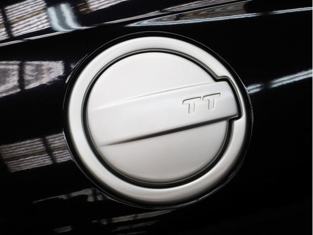 2.0TFSIクワトロ 禁煙 後期型AVSエンジン フルタイム4WD 赤革 シートヒーター パワーシート 純正ナビ フルセグTV フロントリップスポイラー ディーラー点検記録簿H24 25 27 29 31(70枚目)