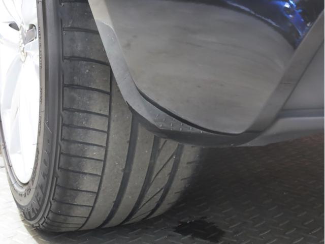 2.0TFSIクワトロ 禁煙 後期型AVSエンジン フルタイム4WD 赤革 シートヒーター パワーシート 純正ナビ フルセグTV フロントリップスポイラー ディーラー点検記録簿H24 25 27 29 31(80枚目)