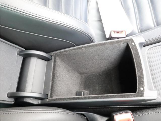 1.8TSIテクノロジーパッケージ 禁煙 黒革 シートヒーター パワーシート 純正ナビTV バックカメラ 前後コーナーセンサー アダプティブクルーズコントロール 衝突被害軽減ブレーキ レーンアシスト サイドアシスト(44枚目)