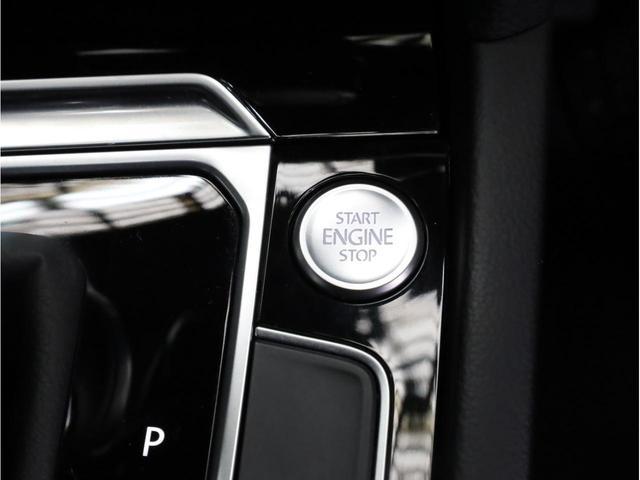 2.0TSI Rライン 禁煙ワンオーナー フル液晶メーター パークアシスト DCC電制サス アダプティブクルコン レーンキープ 渋滞支援システム 黒革 純正ナビ フルセグTV ドライブレコーダー 2リッターターボエンジン(29枚目)