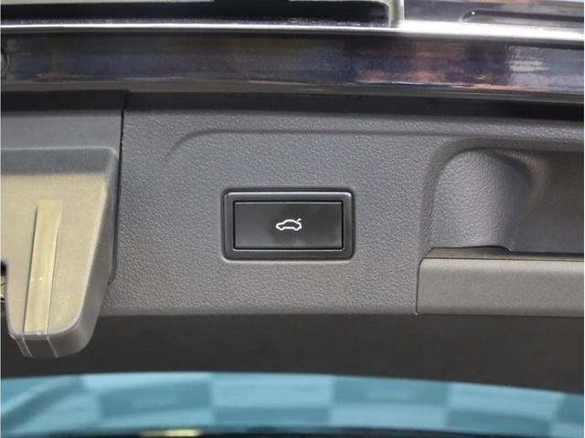 2.0TSI Rライン 禁煙ワンオーナー フル液晶メーター パークアシスト DCC電制サス アダプティブクルコン レーンキープ 渋滞支援システム 黒革 純正ナビ フルセグTV ドライブレコーダー 2リッターターボエンジン(57枚目)