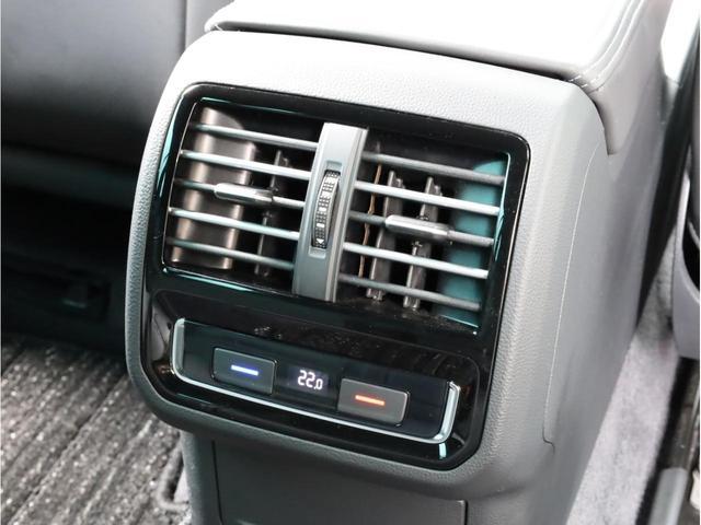 2.0TSI Rライン 禁煙ワンオーナー フル液晶メーター パークアシスト DCC電制サス アダプティブクルコン レーンキープ 渋滞支援システム 黒革 純正ナビ フルセグTV ドライブレコーダー 2リッターターボエンジン(60枚目)