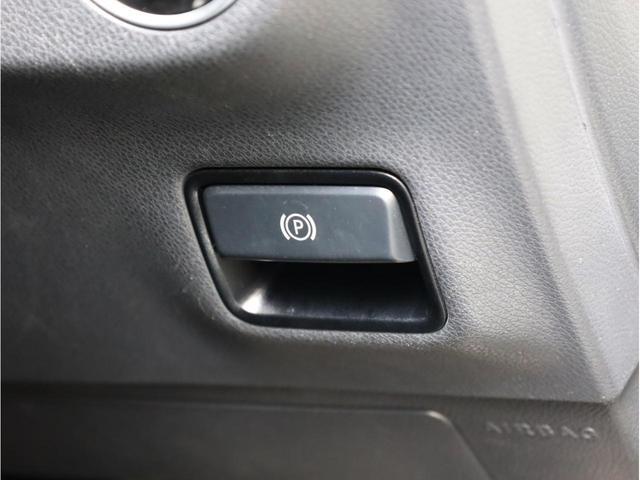 GLA180 スポーツ 禁煙1オーナー レーダーセーフティパッケージ レーンキープアシスト 純正ナビ フルセグTV USB入力端子 Bluetooth バックカメラ 電動リアゲ-ト 衝突被害軽減ブレ-キ 各部レッドステッチ(22枚目)